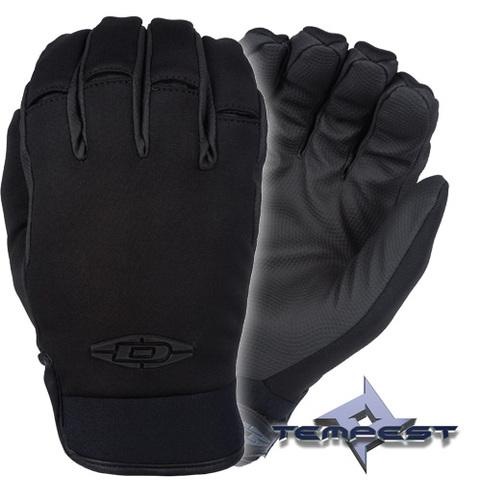 Ціна Рукавички. Утеплені зимові / Погодостійкі зимові рукавички Damascus Tempest™ - Advanced all-weather w/ GripSkin™ DZ-8