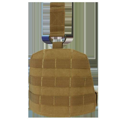 Ціна Ременеві Плечові Системи (РПС), розвантажувальні пояси, ремені, жилети та стегнові панелі / Condor Drop Leg Panel 171037