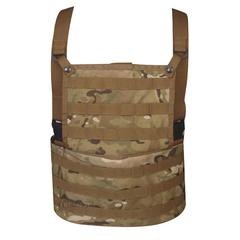 Tru-Spec M.O.L.L.E. COMPATIBLE RACK VESTS
