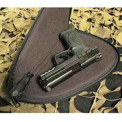 Чохол для пістолету BLACKHAWK Sportster Pistol Rug 74PR
