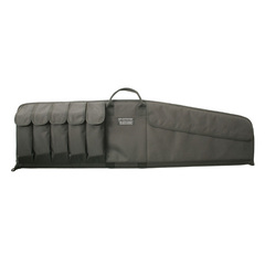 BLACKHAWK 74SG03 Sportster Tactical Rifle Case, Large
