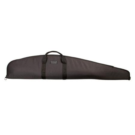 """Ціна Чохли та кейси для транспортування і зберігання зброї / Сумка чохол для зброї BLACKHAWK Sportster Scoped Rifle Case 44"""" 74SG44"""