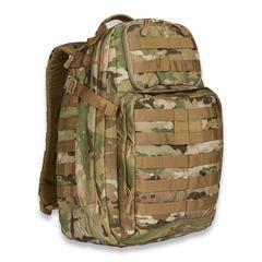 Тактичний наплічник 5.11 RUSH 24 BACKPACK 58601