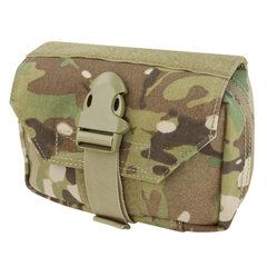 Condor 191028: First Response Pouch