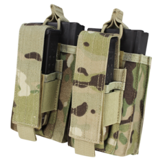 5 Star Gear TUP-5S .308 UNIVERSAL AMMO POUCH 640
