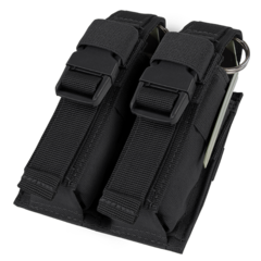 Condor 191063: Double Flash Bang Pouch