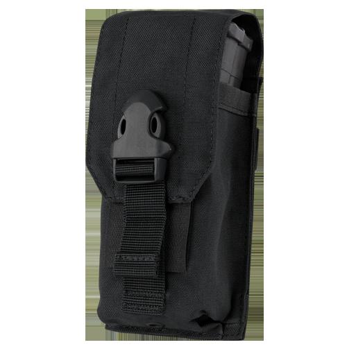 Ціна Підсумок для Магазинів гвинтівки (AR/М-серія та інші) / Condor Universal Rifle Mag Pouch 191128