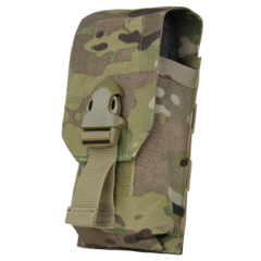Condor 191128: Universal Rifle Mag Pouch