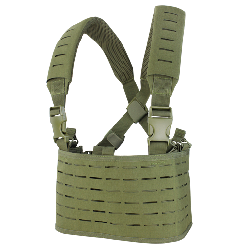 Ціна Нагрудники (Chest Rigs) / Condor Ops Chest Rig LCS 201047