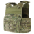 Цена Плитоноска (Плейт керріер та Бронежилет) / Condor Enforcer Releasable Plate Carrier 201147