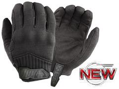 Damascus ATX-65 Unlined Hybrid Duty Gloves
