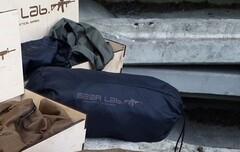 Підсумок мішок для одягу GearLab Stuff Sack St-Sa
