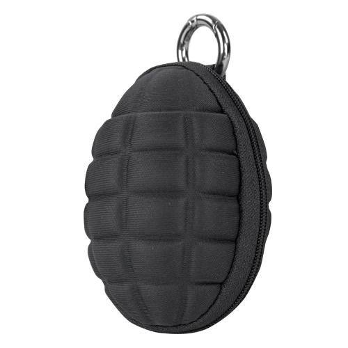 Ціна Утиліти / Condor Grenade Pouch 221043
