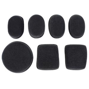 Ціна Аксесуари до шоломів / Подушки для шолому Condor Helmet Pads 221055