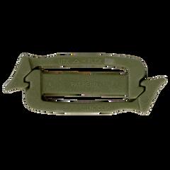 Condor SIAMESE Slik Clip (UTX-Flex) 221092