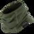 Цена Бафи, арафатки та шарфи / Шийний термо шарф флісовий Condor Thermo Neck Gaiter 221106