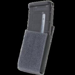 Condor Elite 221114: QD M4 Mag Pouch