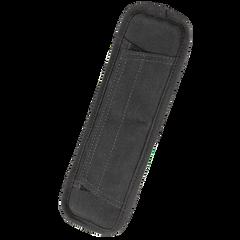 Condor 221116: Shoulder Pad