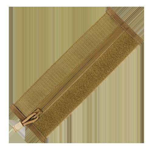 Ціна Аксесуари для розвантажувальних систем / Блискавка на кишеню плитоноса Condor VAS Zipper Strip 221125