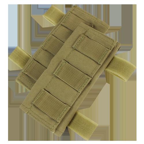 Ціна Аксесуари для розвантажувальних систем / Condor Shoulder Pad 221143