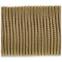 EDCX Shock cord (3 mm), 10м (резинка)