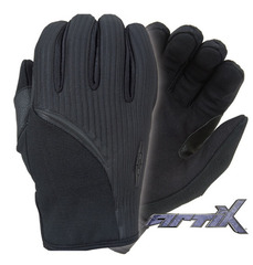 Damascus DZ-10 ARTIX™ - winter cut resistant w/ Kevlar®, Hydrofil & Thinsulate® insulation