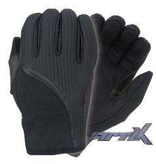 Damascus DZ-10 ARTIX™ - winter cut resistant w/ Kevlar®, Hydrofil & Thinsulate® insulation