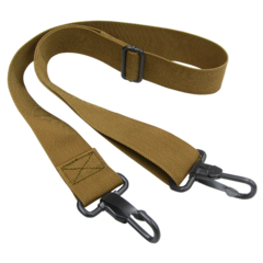 Condor 232: Shoulder Strap