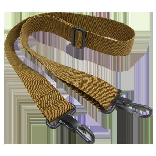 Ціна Аксесуари для рюкзаків та сумок / Condor Shoulder Strap 232