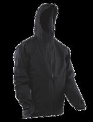 Tru-Spec H2O PROOF™ ALL SEASON RAIN JACKET 2402