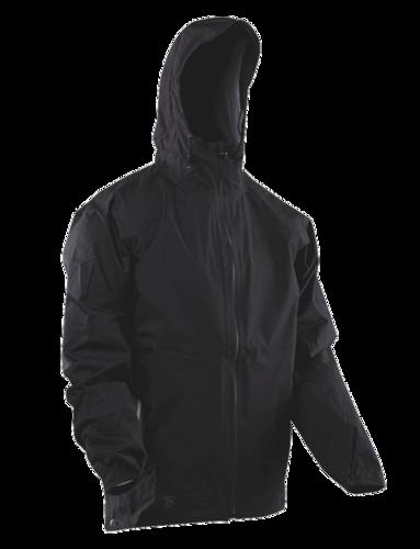 Ціна Дощовий одяг мембр / Tru-Spec H2O PROOF™ ALL SEASON RAIN JACKET 2402
