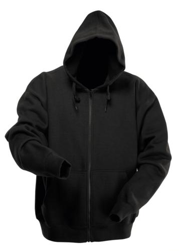 Ціна Кофти та светри, фліс / Тактична кофта із капюшоном Tru-Spec CCW Concealed Carry Hoodie Sweatshirt CHS-5S