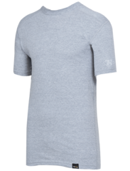 Tru-Spec CORDURA® BASELAYER CREW NECK SHORT SLEEVE SHIRTS 2767