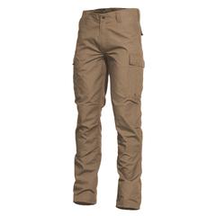Тактичні штани Tru-Spec Men's 24-7 Series Delta Pants