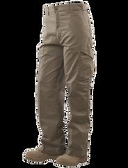 Tru-Spec 3464 MEN'S 24-7 SERIES® TACTICAL BOOT CUT TROUSERS
