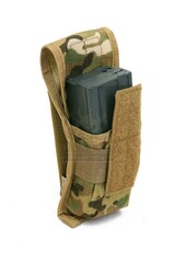 Granite Tactical Gear I-Mags ELITE Single Mag Pouch