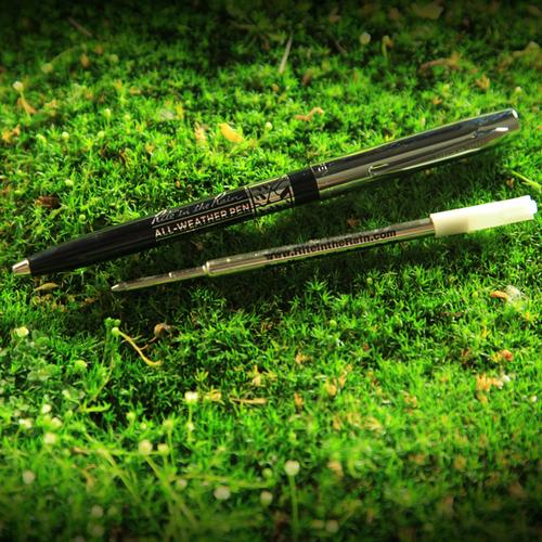 Ціна Засоби поміток та маркувань / Rite In The Rain Ink All Weather Pen Refill 37R/47R/57R