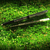 Цена Засоби поміток та маркувань / Rite In The Rain Ink All Weather Pen Refill 37R/47R/57R