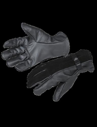 Ціна Рукавички. Суцільно шкіряні / Тактичні рукавички зовнішні 5 Star Gear GI D3A GLOVES 3807