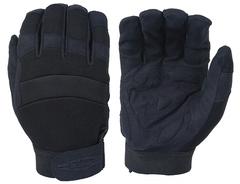Тактичні рукавички Damascus Nexstar II™ - Medium Weight duty gloves MX20