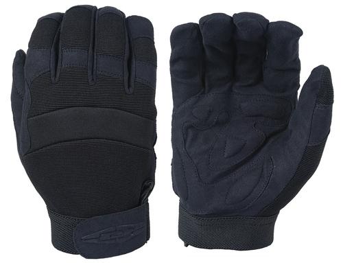 Ціна Рукавички. Комбіновані із шкірою, або синтетичні / Тактичні рукавички Damascus Nexstar II™ - Medium Weight duty gloves MX20