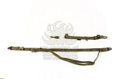 Pantac Tactical 3-Point Rifle Sling SL-N023