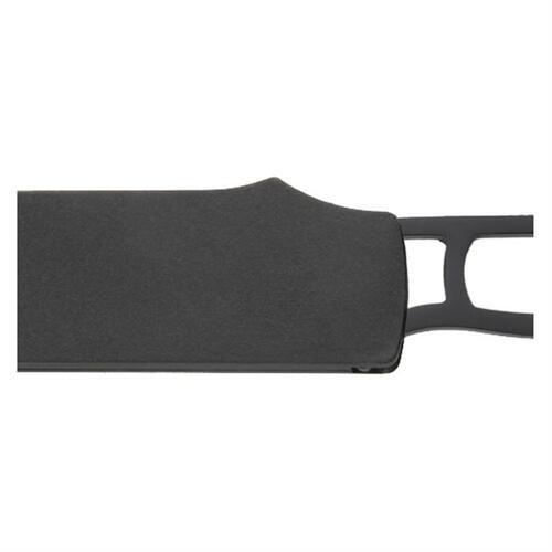 Ціна EDC та щоденні ножі / EDC ніж Ka-Bar Becker Skeleton Knife BK23BP