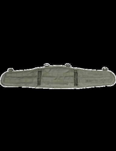 Ціна Ременеві Плечові Системи (РПС), розвантажувальні пояси, ремені, жилети та стегнові панелі / Розвантажувальний пояс 5 Star Gear OPERATOR'S SUPPORT BELT