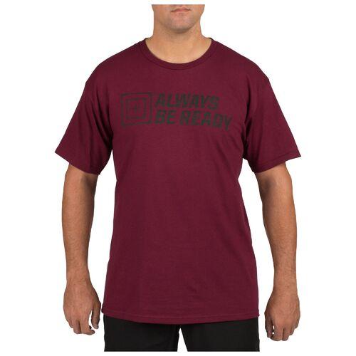 Ціна Футболки / 5.11 ABR 2.0 T-SHIRT 41006CZ