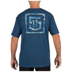 5.11 Lock Up T-Shirt 41006