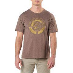 Футболка 5.11 PURPOSE BUILT T-Shirt 41191AL