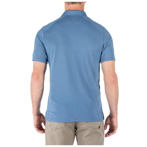 Ціна Сорочки та поло / Тактичне Поло 5.11 Paramount Short Sleeve Polo 41221
