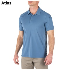 5.11 PARAMOUNT SHORT SLEEVE POLO 41221