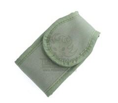 Pantac OT-C014 Shoulder Strap Pouch, Cordura